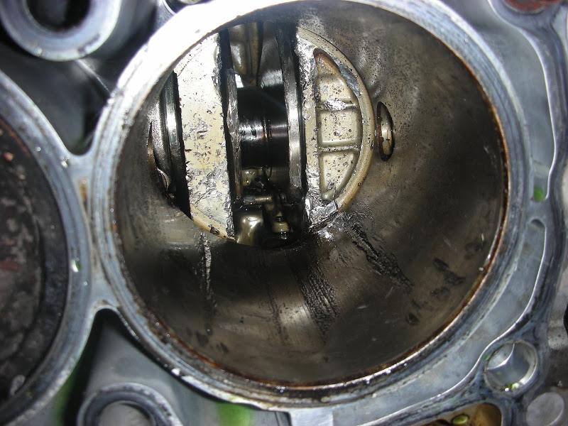 P2279 vw polo   P0441 VOLKSWAGEN EVAP System Incorrect Purge